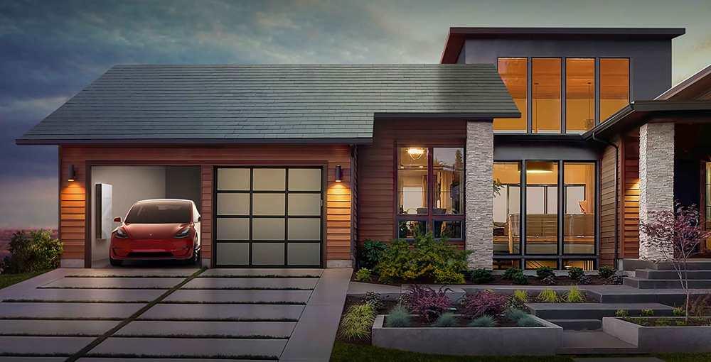 Solar roof.jpg