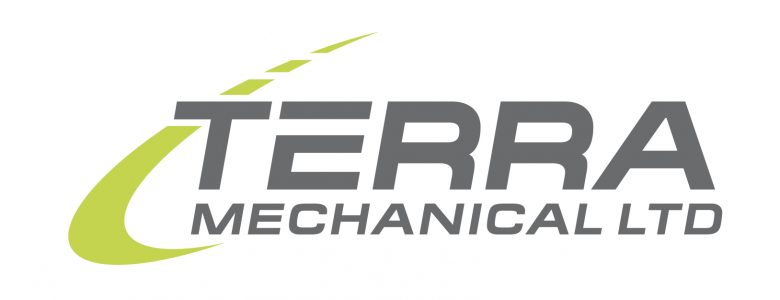 Terra Mechanical Ltd.